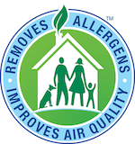 Chem-Dry Removes 98% Of Allergens From Carpet