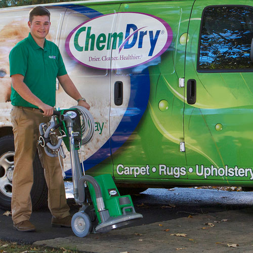Trust Chem-Dry of Bellingham for your carpet and upholstery cleaning service needs in Bellingham and Surrounding areas in Washington