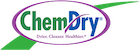 Chem-Dry of Bellingham Logo